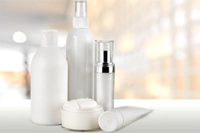 Marketability-Test-Cosmetics-BAV-Institut-Tentamus