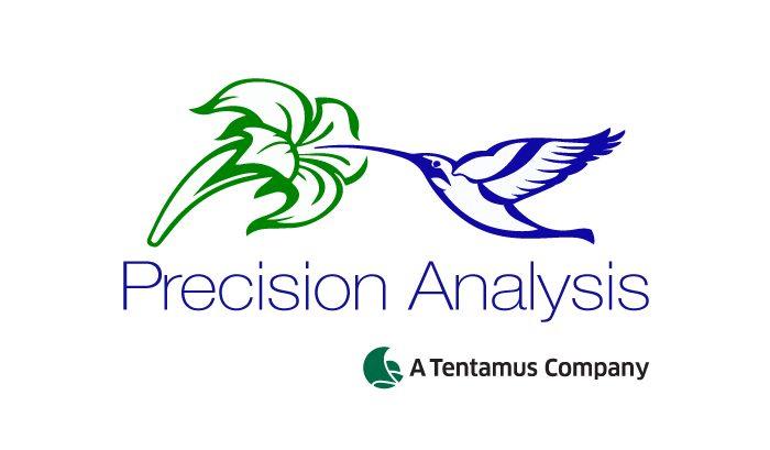 Precision Analysis NW - A Tentamus Company