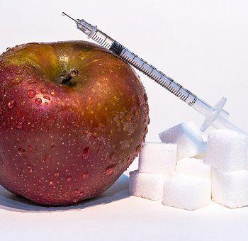 Insulin, Insulinspritze, Diabetes, Spritze, Krankheit, Medikament, Therapie