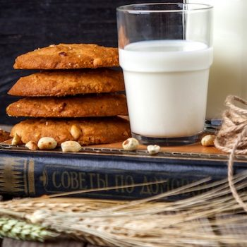 Oat-drink-milk-food-safety